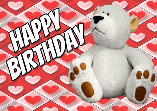 Geburtstagsgrüße für die beste Freundin